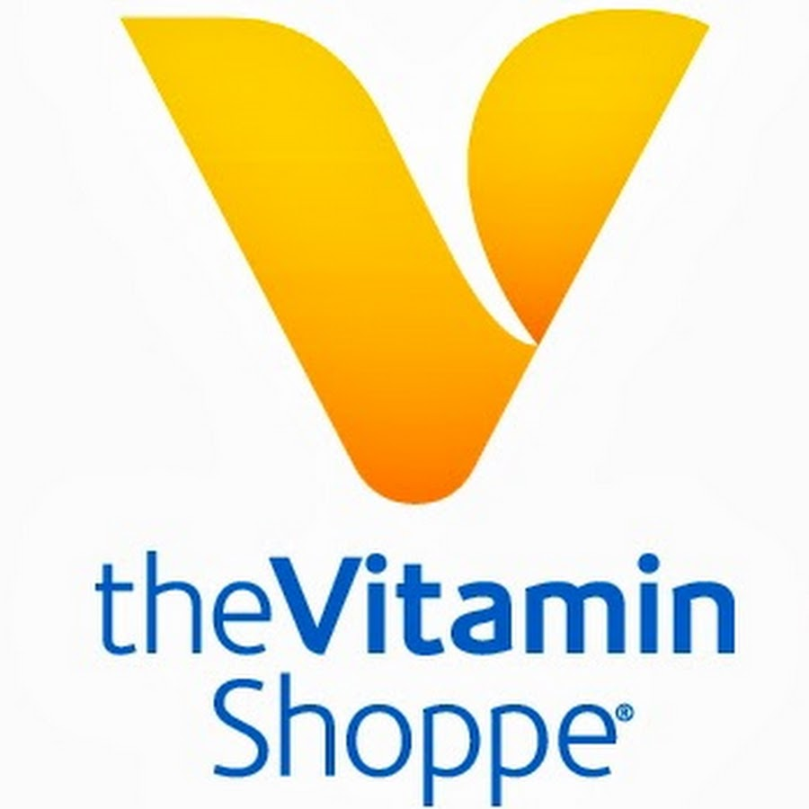 Vitamin Shoppe's Direct Sales For 2016 Stayed Above Water.
