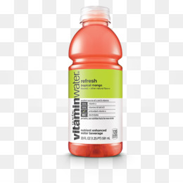 Vitaminwater PNG and Vitaminwater Transparent Clipart Free.