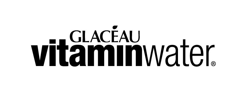 GLACÉAU vitaminwater.