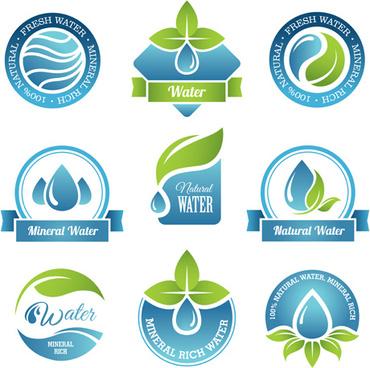 Vitamin water logo vector free vector download (70,031 Free.