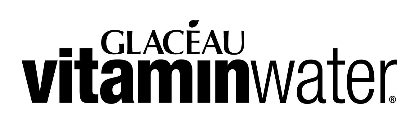 Vitamin water Logos.