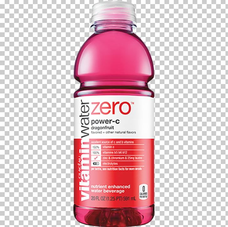 Enhanced Water Vitaminwater Coconut Water Energy Brands PNG, Clipart.