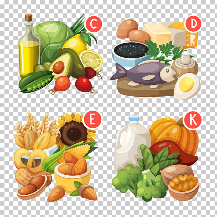 218 vitamins And Minerals PNG cliparts for free download.