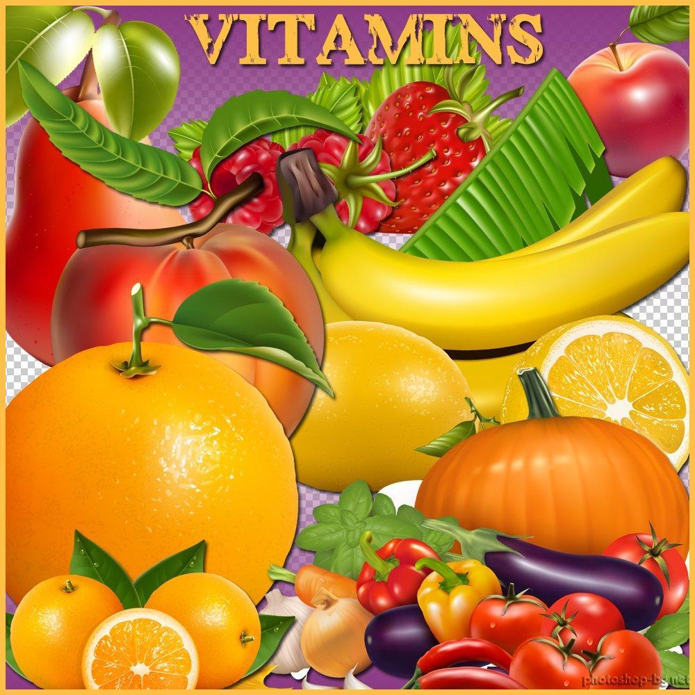 46+ Vitamins Pictures Clip Art.
