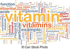 Vitamins Illustrations and Clip Art. 86,920 Vitamins royalty free.
