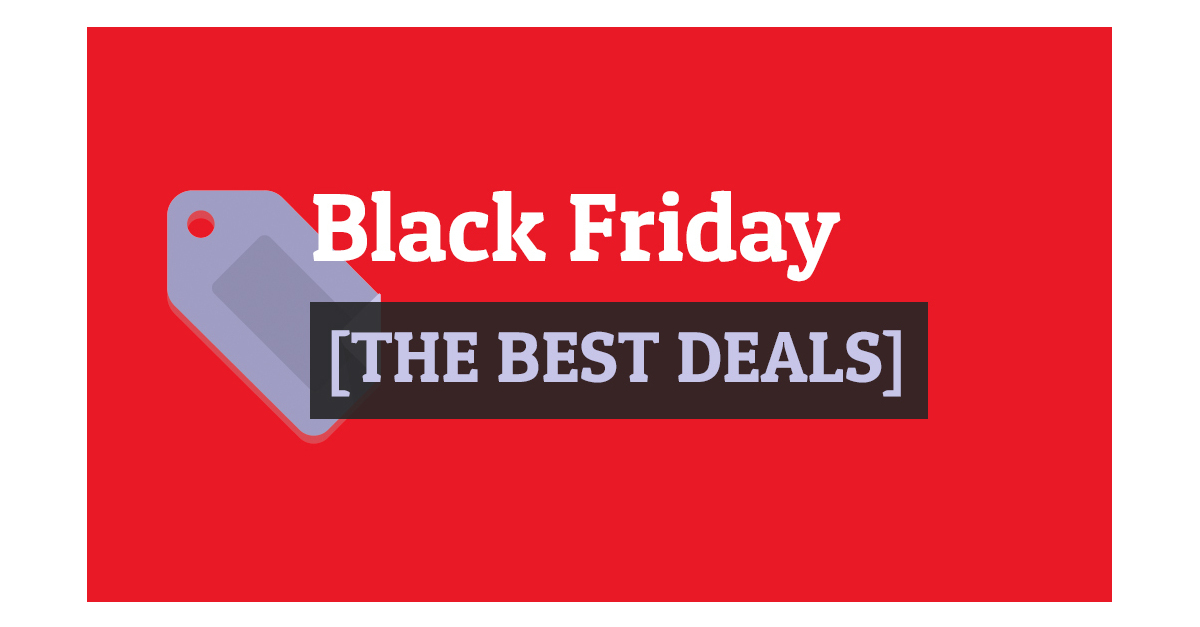 List of the Top Vitamix Deals for Cyber Monday 2019: The.