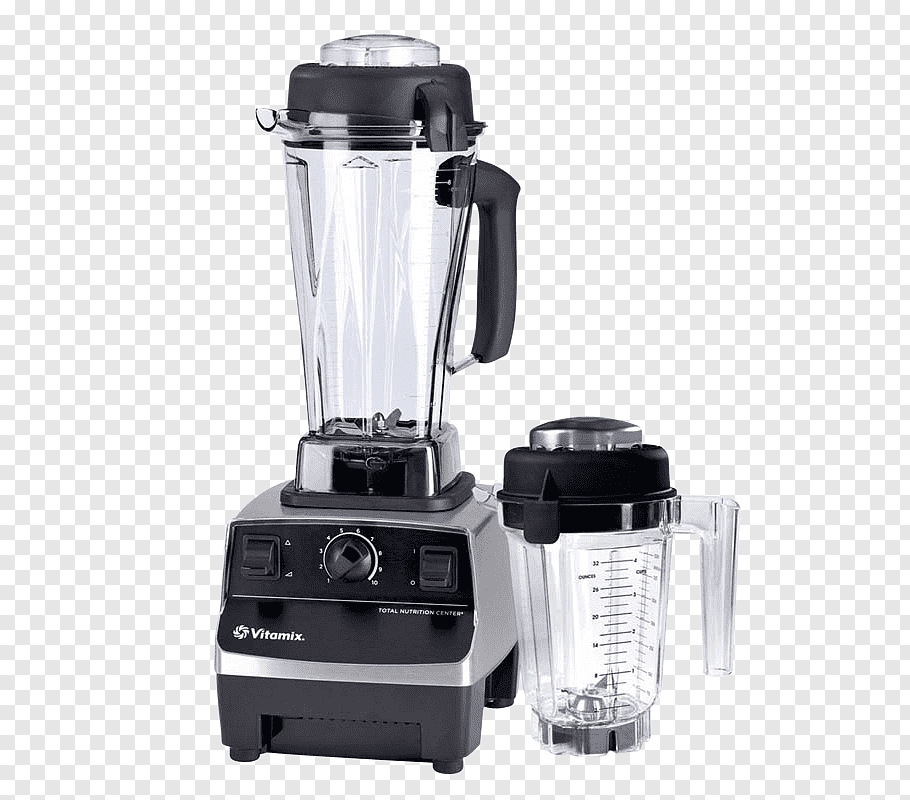 Blender Vitamix 5200 Vitamix Professional 750 Kitchen.