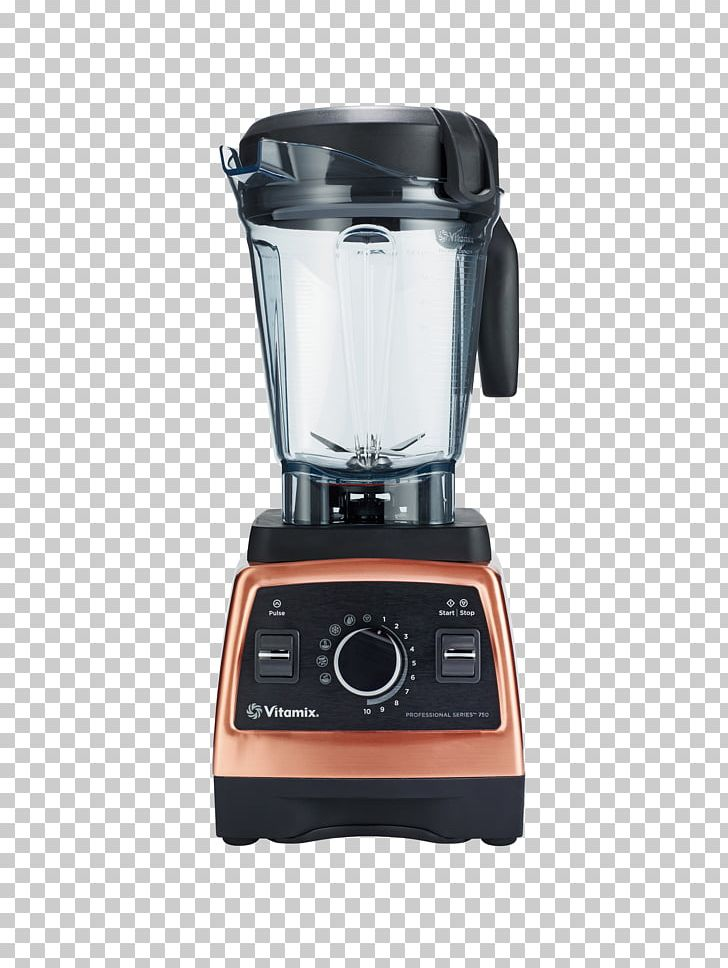 Blender Grüner Smoothie Vitamix Ascent Series A3500 Food Processor.