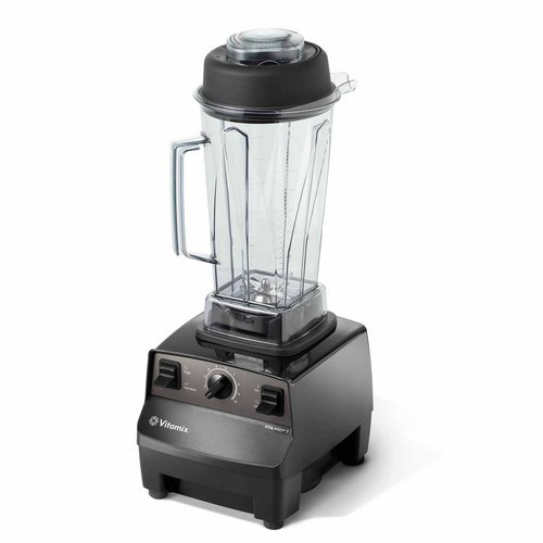 Vita Prep Commercial Blender.