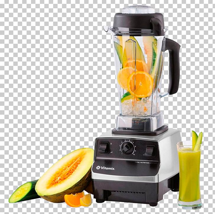 Blender Vitamix 5200 Vitamix Total Nutrition Center 5200 Kitchen PNG.
