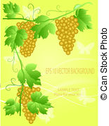 Viticulture Illustrations and Clip Art. 1,208 Viticulture royalty.