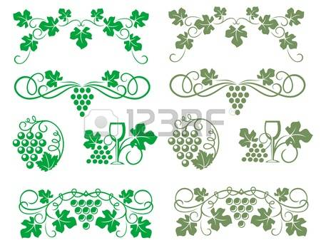 Viticulture Cliparts, Stock Vector And Royalty Free Viticulture.