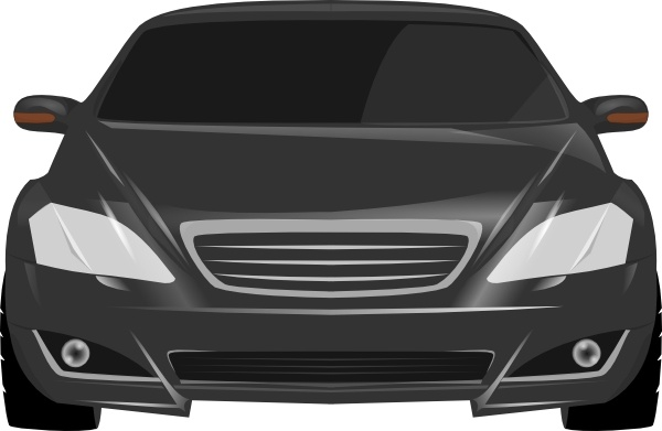 Vito mercedes vector free vector download (29 Free vector) for.
