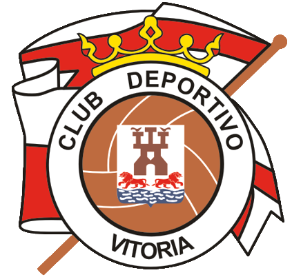 CD Vitoria.