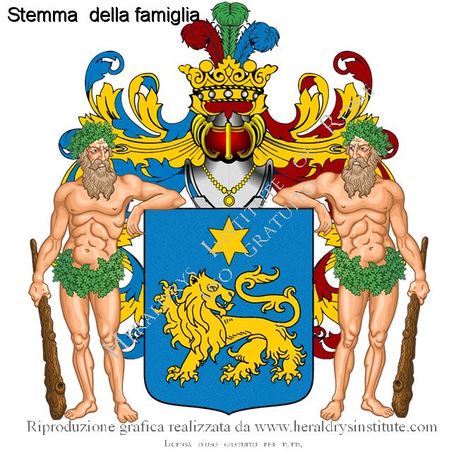 Vittorino (Italia).