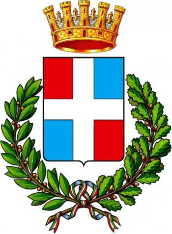 Vittorio Veneto.