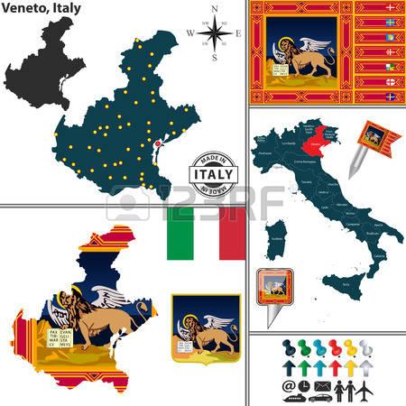 Veneto Stock Illustrations, Cliparts And Royalty Free Veneto Vectors.