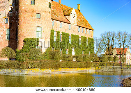 Vittskovle Stock Photos, Images, & Pictures.