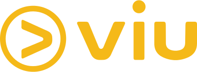 File:Viu logo.svg.