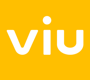 Discovery, NBCUniversal and Viu sign up for programmatic TV deals.