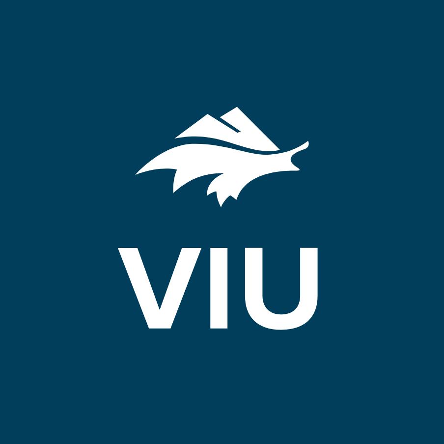 Vancouver Island University / Canada.