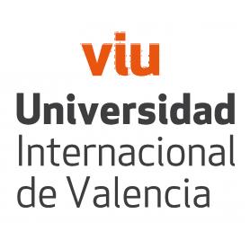 File:Logo VIU.png.