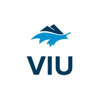 Vancouver Island University.