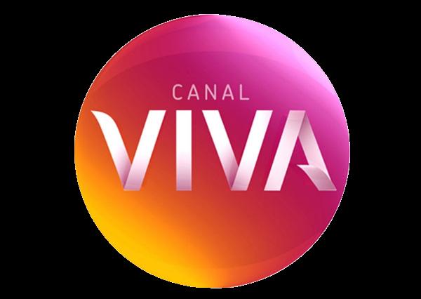Canal Viva.