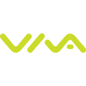 VIVA logo, Vector Logo of VIVA brand free download (eps, ai, png.