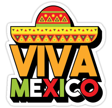 Viva Mexico Png (107+ images in Collection) Page 2.