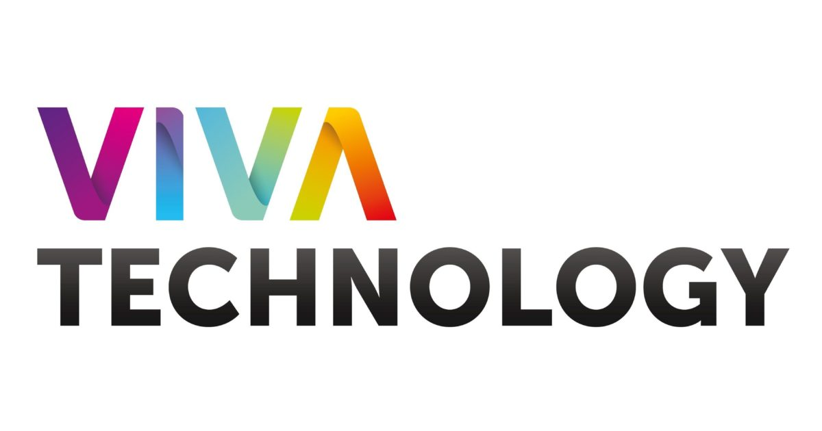 Viva Technology.