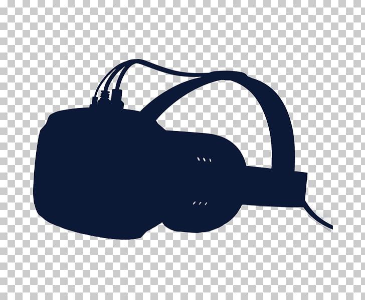 HTC Vive Virtual reality headset Oculus Rift PlayStation VR.