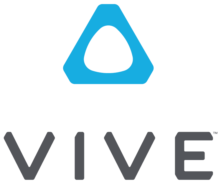 VIVE Image Gallery.