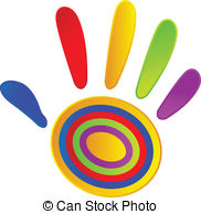 Vivid Stock Illustrations. 77,945 Vivid clip art images and.