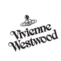 Vivienne Westwood, download Vivienne Westwood :: Vector.