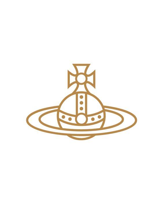 Vivienne westwood Logos.