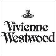Vivienne Westwood Reviews.