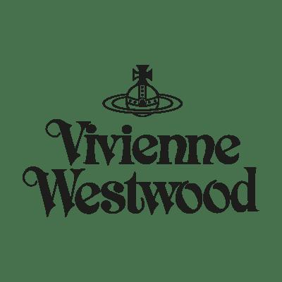 Vivienne Westwood Logo transparent PNG.