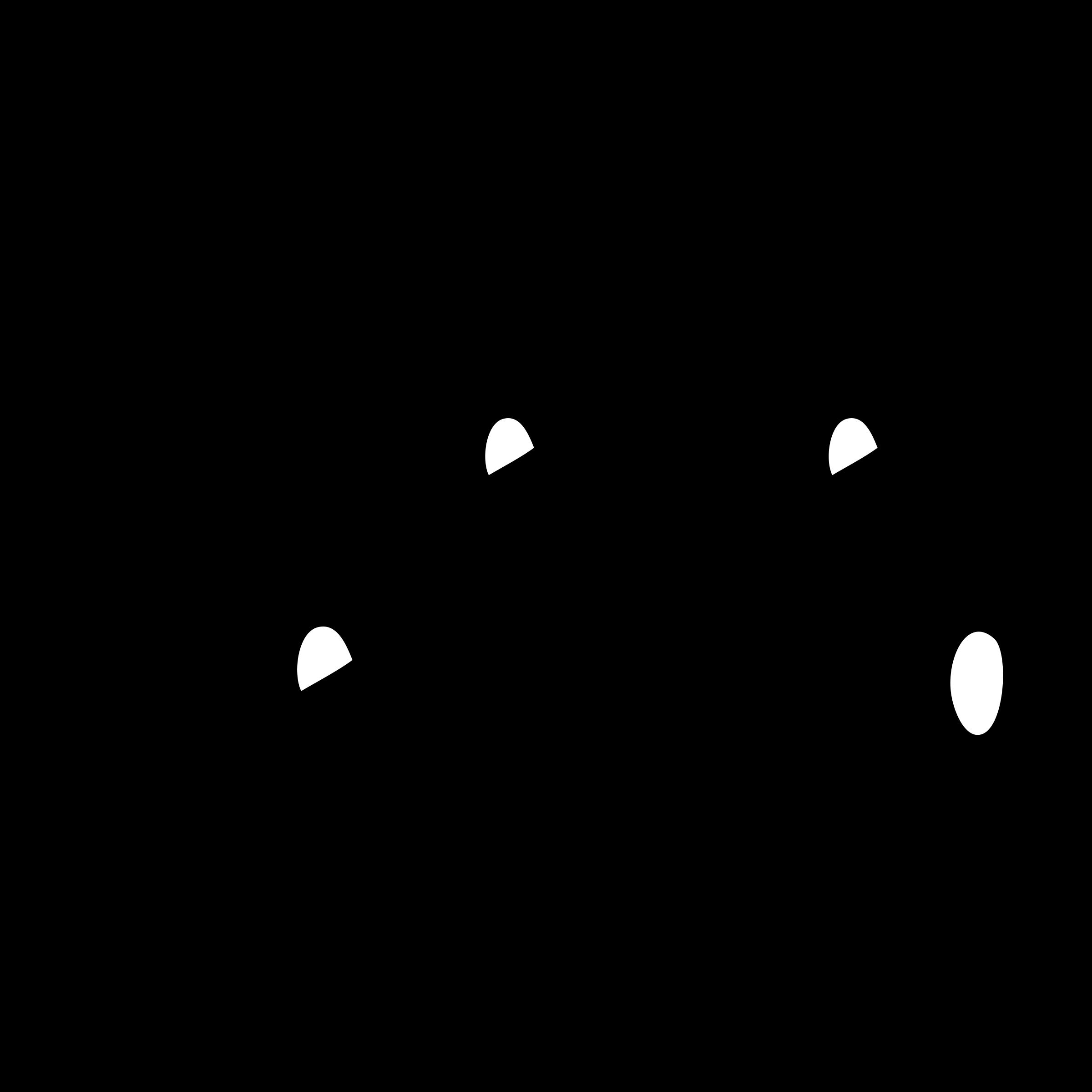 Vivienne Westwood Logo PNG Transparent & SVG Vector.