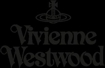 Download HD Vivienne Westwood Logo.