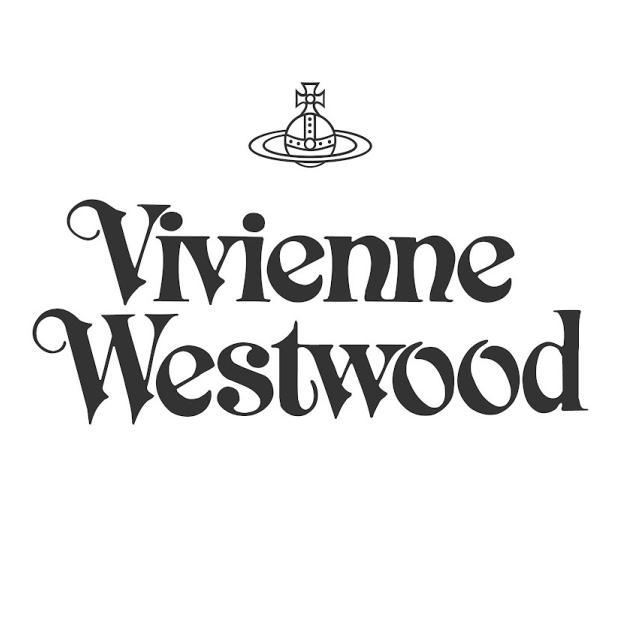 Vivienne Westwood Font.