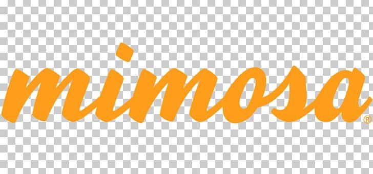 Vivint Smart Home Arena Logo Web Hosting Service Font PNG.