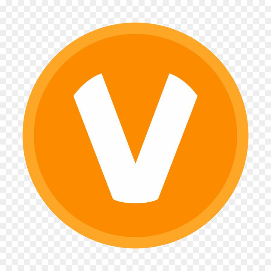 Home Logo.