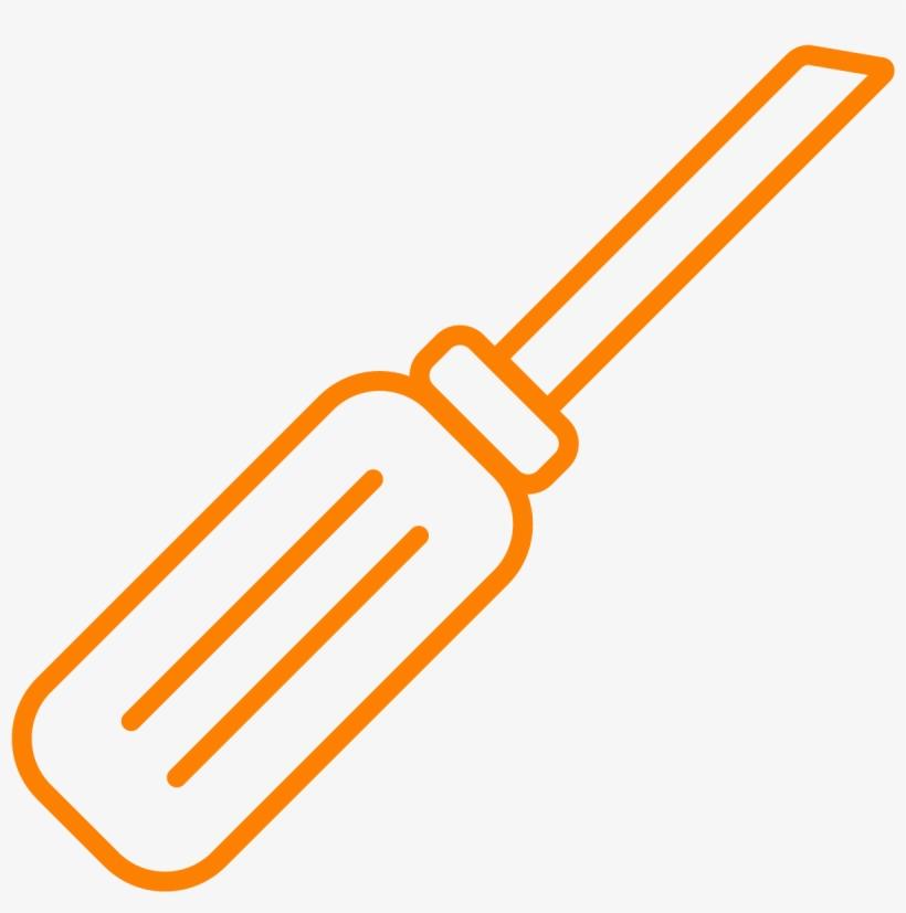 Vivint Solar Logo Png.