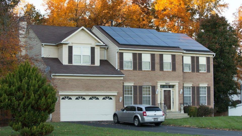 With Tesla Solar Floundering, Is Vivint Solar The Answer?.