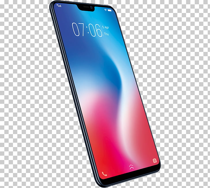 Smartphone Vivo V9 Feature phone Vivo Y71, vivo v9 PNG.