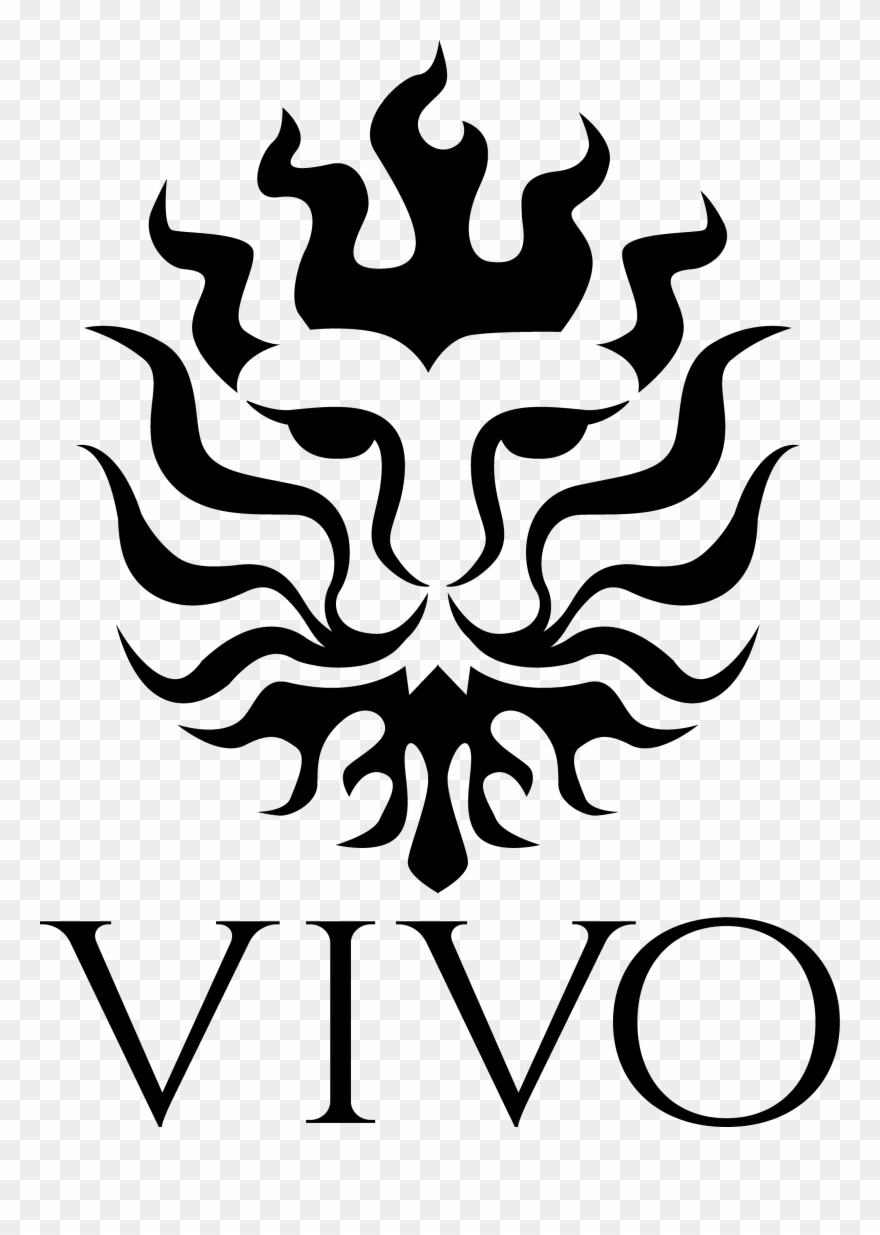 Vivo Vape Wholesale.