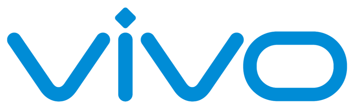 File:Vivo mobile logo.png.