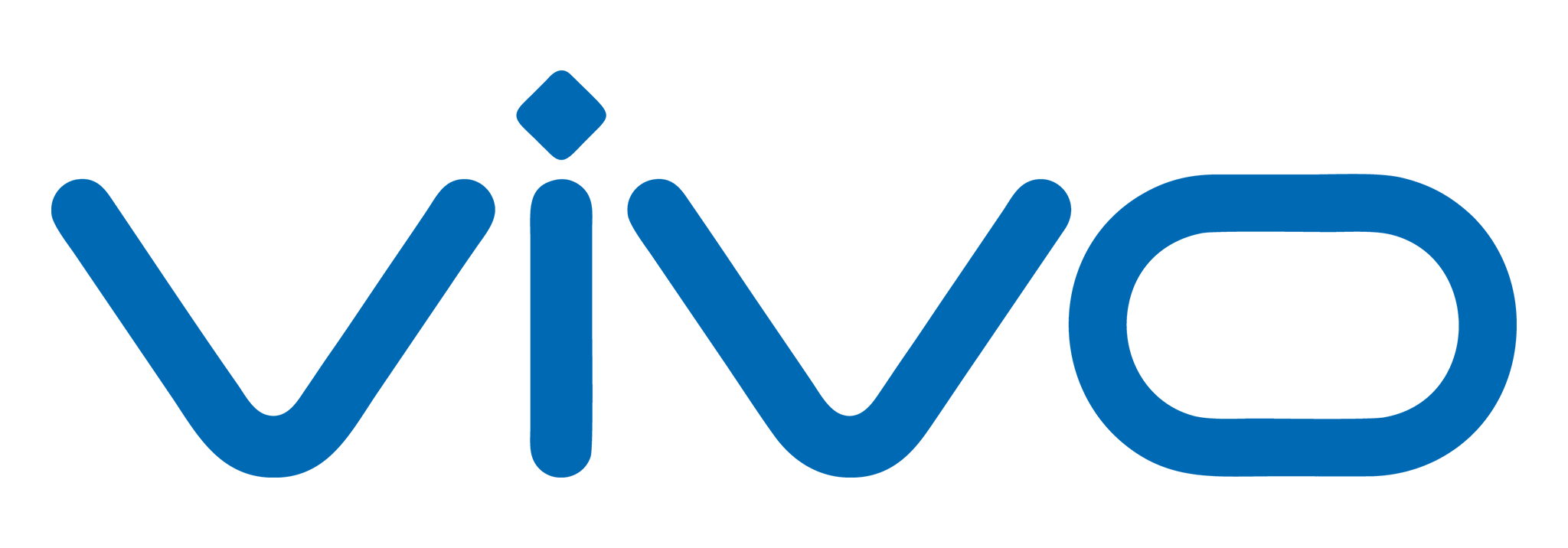 vivo logo Transparent PNG.