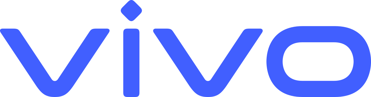 File:Vivo logo 2019.svg.